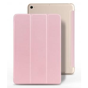 Original Xiaomi Mi Pad 2 tablet Leather Case Pink