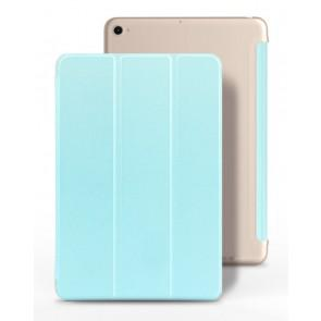 Original Xiaomi Mi Pad 2 tablet Leather Case Blue