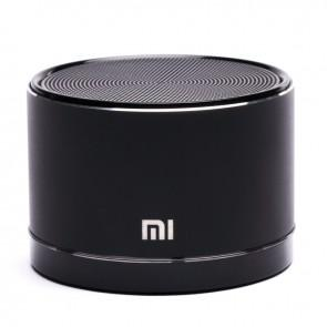 Xiaomi Bluetooth Mini Speaker