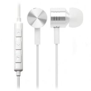 Xiaomi mobile phone Original In-ear Earphone White