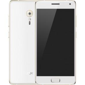 ZUK Z2 Pro 4G LTE 4GB 64GB Snapdragon 820 Smartphone 5.2 Inch 13MP Camera White