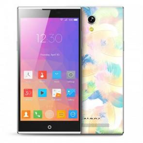 ZOPO ZP920 4G LTE Android 4.4 MT6752 Octa Core 2GB 16GB Smartphone 5.2 Inch 1920*1080 Screen 13.2MP Camera White